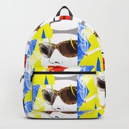Bangin Backpack