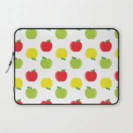 Apple Delight Laptop Sleeve