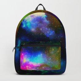 nɛbjʊlə Backpack