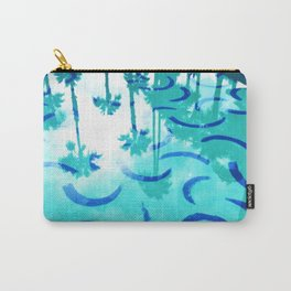 Hollywood Carry-All Pouch