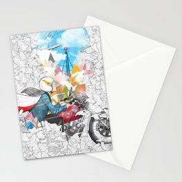 suna Stationery Cards