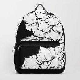 Gardenia Backpack