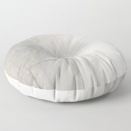 The North Face Floor Pillow