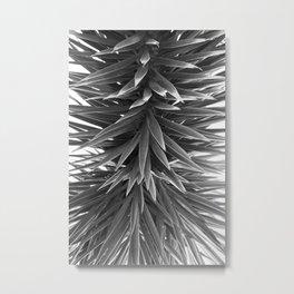 # 395 Metal Print