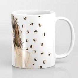 Sponge Worthy Coffee Mug