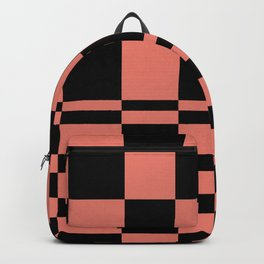 Abstraction_Magical_Illusion Backpack