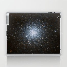 hercules cluster Laptop & iPad Skin