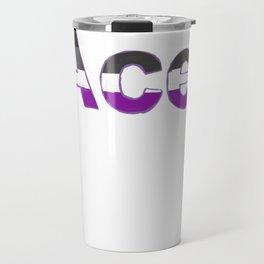 Ace Travel Mug