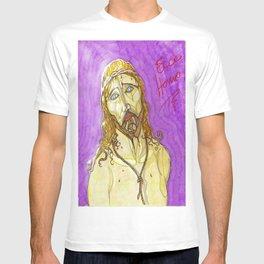 Ecce Homo ! T-shirt