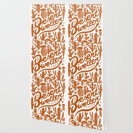 Desert Dweller Wallpaper