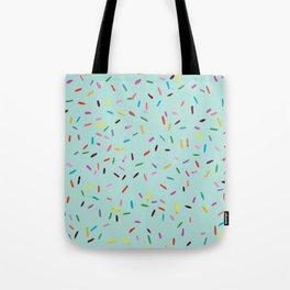 Sprinkle It! Tote Bag