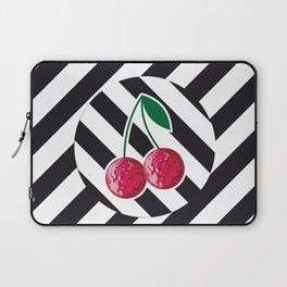 disco chery Laptop Sleeve