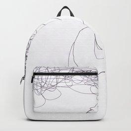 Gone Backpack