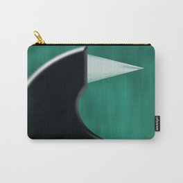 Seabird Carry-All Pouch
