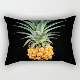 Baby Pineapple Rectangular Pillow