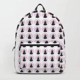 Ramen Pigeon No. 1 Backpack