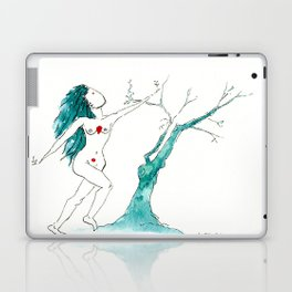 Fusion Laptop & iPad Skin