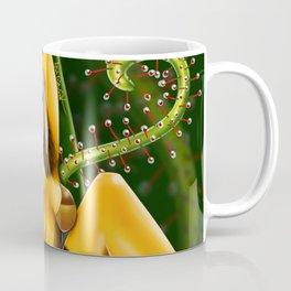 Drosera Capesis Coffee Mug