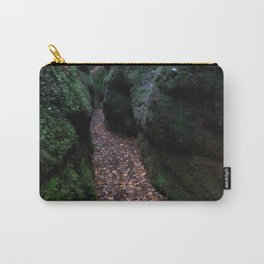 Drachenschlucht Gorge Carry-All Pouch