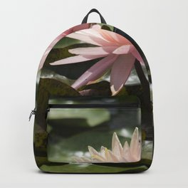 Longwood Gardens - Spring Series 304 Backpack