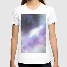 Galaxy II T-shirt