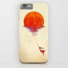 Into the Sun Slim Case iPhone 6s