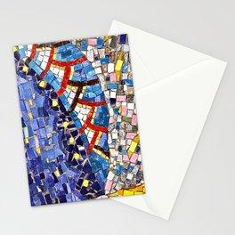 Gioia Stationery Cards