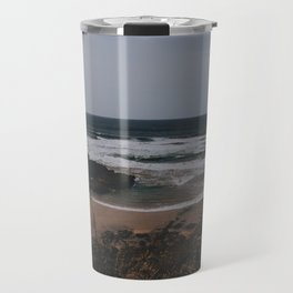 Oregon Coast II Travel Mug