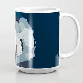 Mother of survivors Coffee Mug