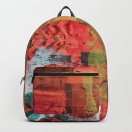 Soiree Backpack