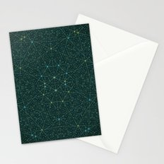 The Internet Stationery Cards