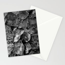 Ancient Times Stationery Cards