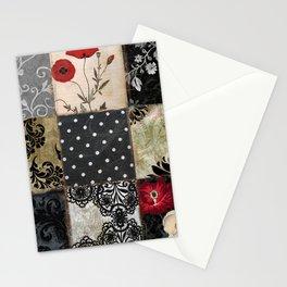 Papaveri Stationery Cards