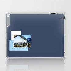 Belgium - Atomium Laptop & iPad Skin