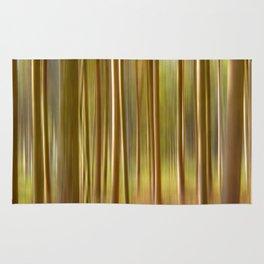 Concept nature : Magic woods Rug