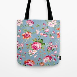 Christina marie Tote Bag