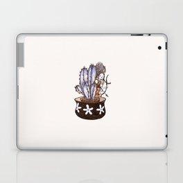 Useful Cactus Laptop & iPad Skin