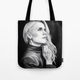 SP Tote Bag