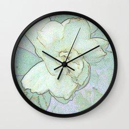 Gardina Wall Clock