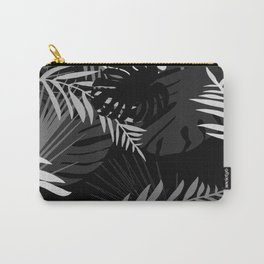 Naturshka 89 Carry-All Pouch