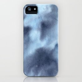 Abstract #47 iPhone Case