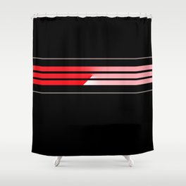Corporate Shower Curtains Society6