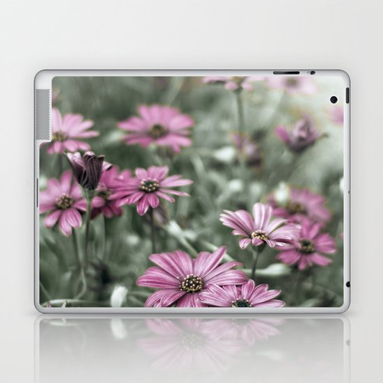 if they don't believe us now Laptop & iPad Skin