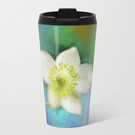 Color My World 01 Travel Mug