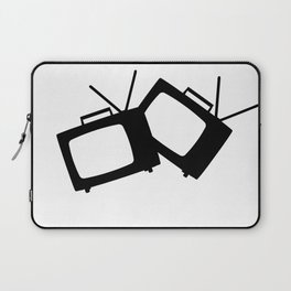 TV Laptop Sleeve