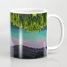 TREECO Coffee Mug