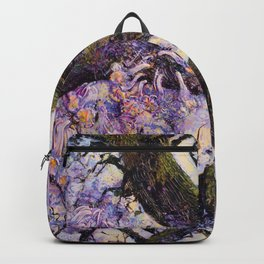 November Sky Backpack