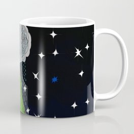 MotherEarth Coffee Mug
