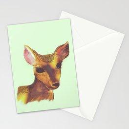 Prin Bambi Stationery Cards