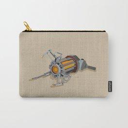 Gravity Gun Carry-All Pouch